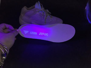 "Yeezy Desert Rat 500 ""Blush"" DB2908"