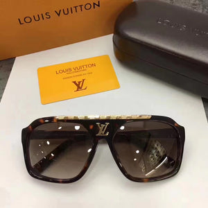 LV Sunglasses
