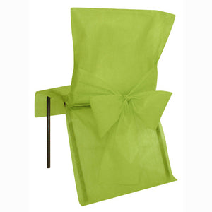 10 Chair Cover & Bow-010 ($4.10/pc)