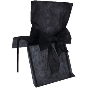 10 Chair Cover & Bow-011 ($4.10/pc)