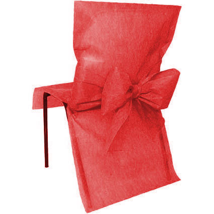 10 Chair Cover & Bow-007 ($4.10/pc)