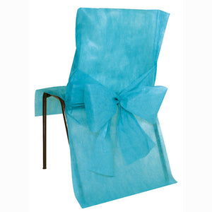Chair Cover & Bow-008