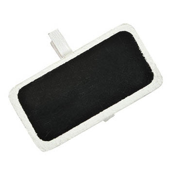 12 Blackboard Placecard-001-S ($0.60/pc)
