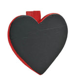 Heart Blackboard Placecard 06P-007-S ($1.51/pc)