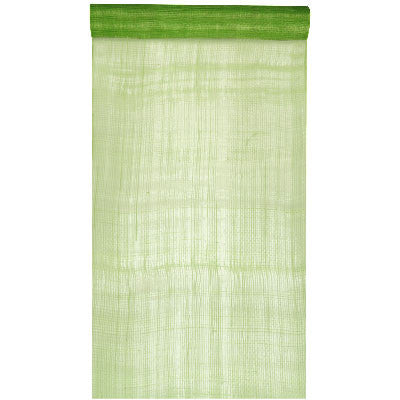 Sinamay Table Runner 5M-300MM-010-S ($2.72/m)