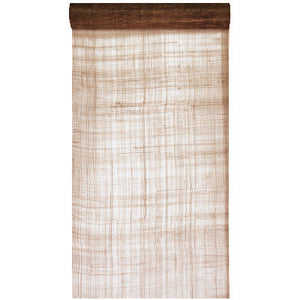 Sinamay Table Runner 5M-300MM-014-S ($2.72/m)