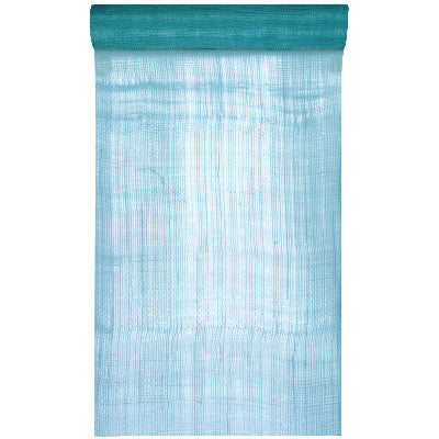 Sinamay Table Runner 5M-300MM-008-S ($2.72/m)