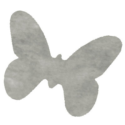 12 BUTTERFLY CONFETTI-004 ($0.38/pc)