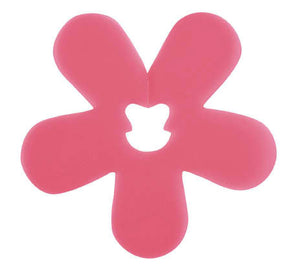 Flower Decorative Clip 3299-015-S