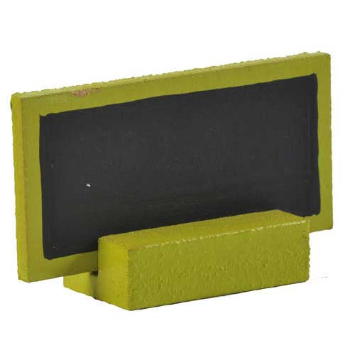 Small Rectangular Placecard 06P-010-S ($0.90/pc)