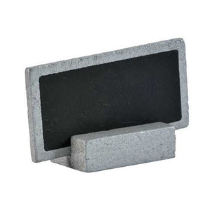 Small Rectangular Placecard 06P-004-S ($0.90/pc)