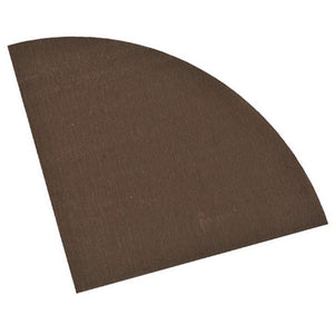 20 Circular Napkins-014 ($0.32/pc)