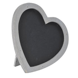 4 Heart Frame Placecard 01P-004-S ($1.35/pc)