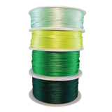 French Cord Green