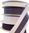 French Grosgrain Purple