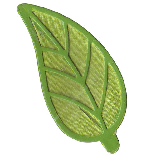 Green Leaf C-2023-50pcs (RRP $4.5)