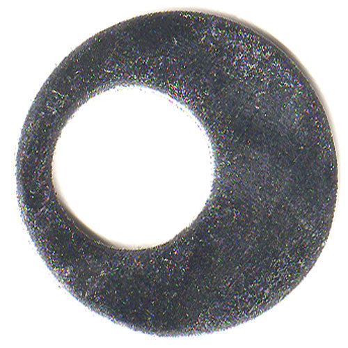 100pcs Hollow Circle C-3022 Silver ($0.05/pc) (RRP $4.5)