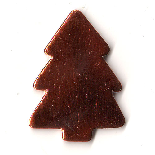 Solid Tree C-3049-100pcs Bronze (RRP $4.5)