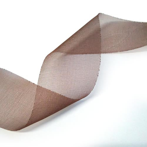 Chiffon Ribbon-50MM