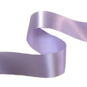 Satin Acetate 25M-38MM-230