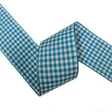 French Gingham