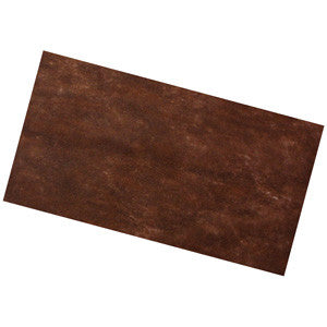 Table Cloth - 3M-1.5M-014-S Chocolate ($3.92/m)