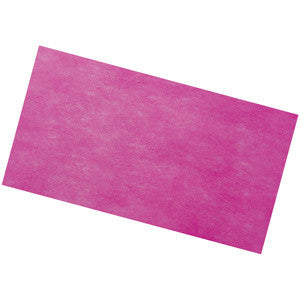 Table Cloth -3M-1.5M-015-S Fuchsia ($3.92/m)