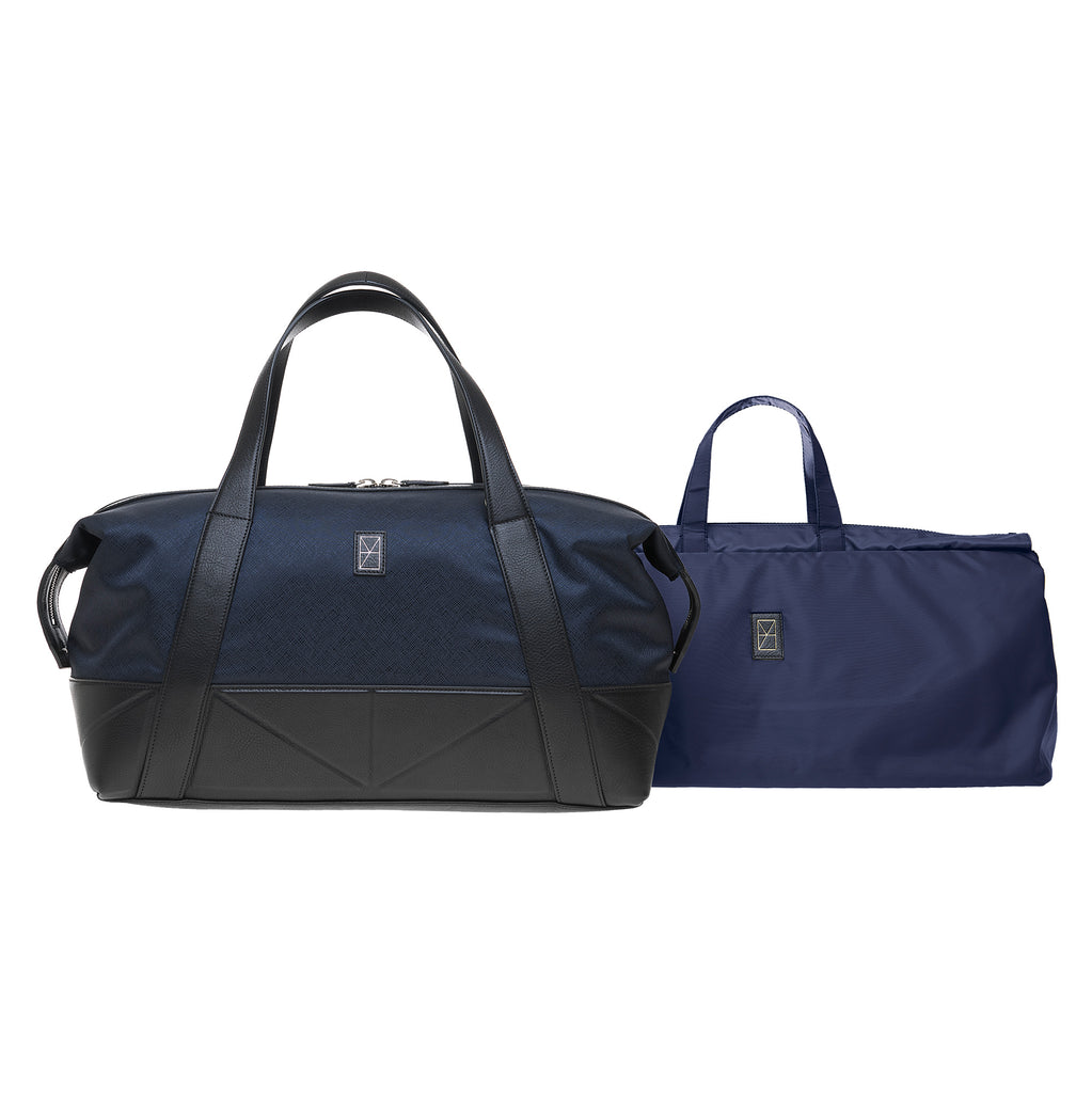 Travel & Business<br>navy/black<br>large