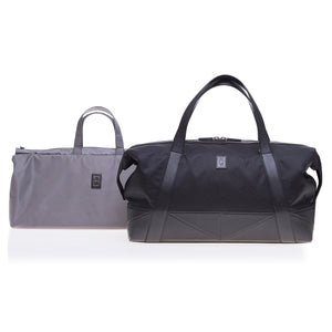 Travel & Business<br>black/black<br>large