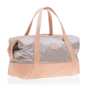Travel & Fitness<br>beige/cream<br>large
