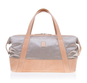 Travel & Fitness<br>beige/cream<br>medium