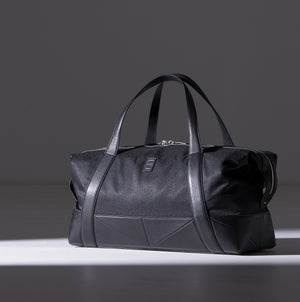 Travel & Business & Fitness<br>black/black<br>medium