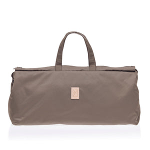Travel & Business & Fitness<br>beige/cream<br>medium