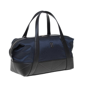 Travel & Business & Fitness<br>navy/black<br>large