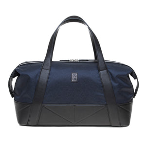 Travel & Business<br>navy/black<br>medium