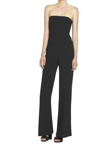 EVA JUMPSUIT (FOR SALE)