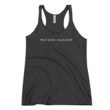 Women's Mother-Husker Tank