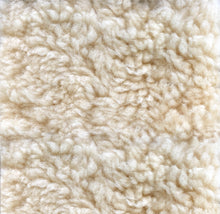 Refer a friend - Wool Bean Bag - Short Curly