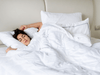5 Best Types of Bed Sheets to Keep You Cool