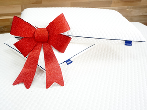 5 Reasons Why a Pillow is the BEST Christmas Gift Idea
