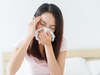 These Bedroom Things Could Be The Reasons Why You're Always Sick