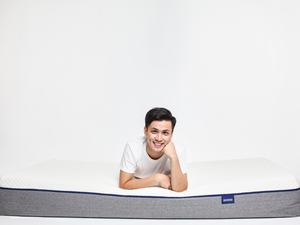 These 5 Reasons Will Make You Want to Switch to a New Mattress Immediately!
