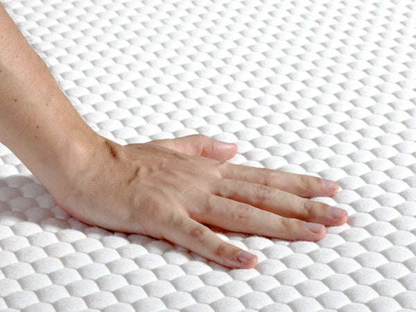 sonno mattress cleaning removable cover