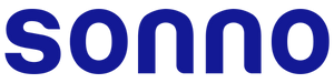 Sonno mattress logo