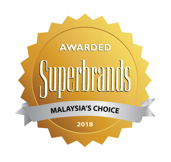 sonno malaysia superbrands 2018