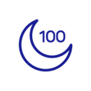 sonno-100-night-trial-icon