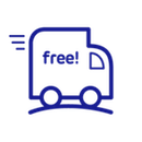 sonno-free-delivery-icon