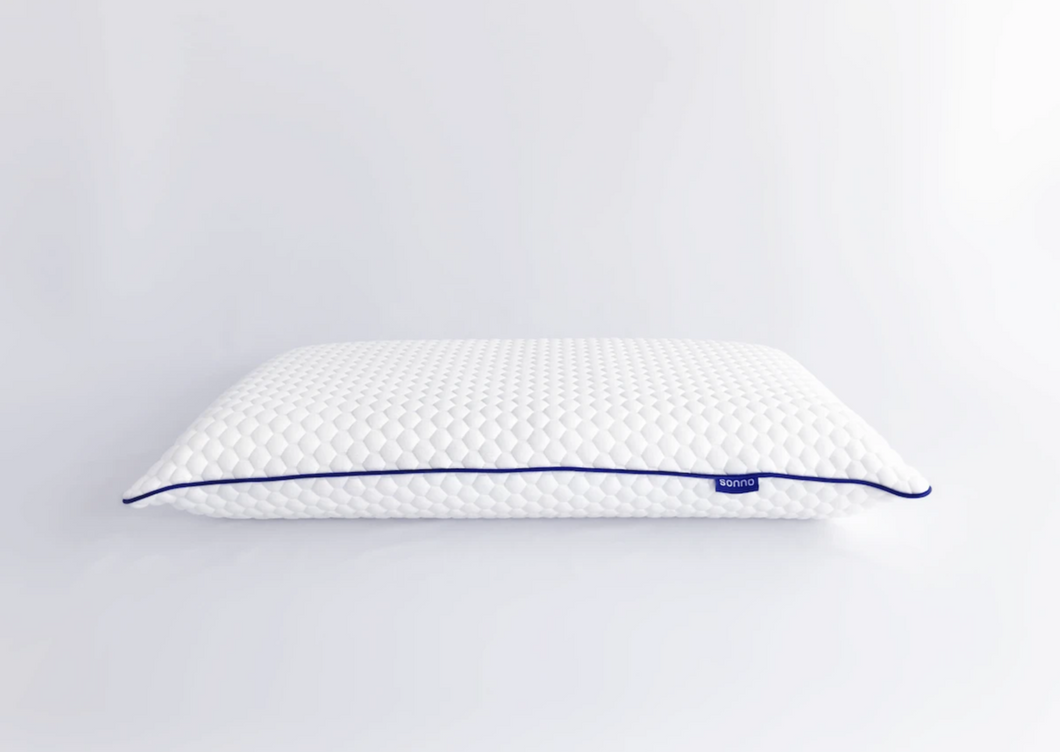 Sonno Memory Foam Pillow