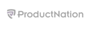 product nation logo