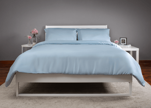 sonno eucalyptus bed sheets